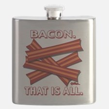 vcb-bacon-that-is-all-2011b Flask