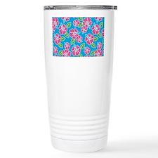 tropical_1_clutch Travel Mug
