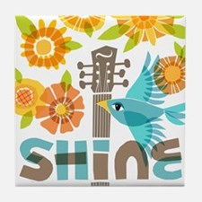 smallshine Tile Coaster