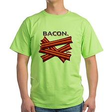 bacon-cap-2011 T-Shirt