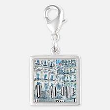 AWP_CafePress_PalaisRoyal_10x Silver Square Charm