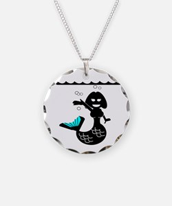 murielfinalxparent.gif Necklace