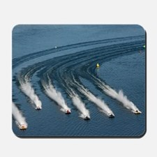 JanHydrosW Mousepad