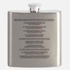TSHIRTS_why_i_grow_white Flask