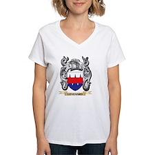 Camp Canaan T-Shirt
