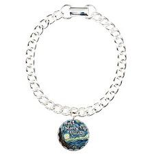 Carols Bracelet