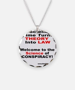 theory n law.gif Necklace