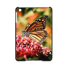 jigsaw006 iPad Mini Case