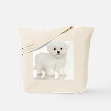 jigsaw005 Tote Bag