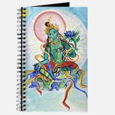 Tara Journal