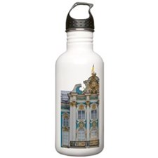 Catherine's Palace (ak Water Bottle