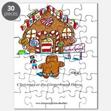 XMas_Gingerbread_House_Foreclosure Puzzle