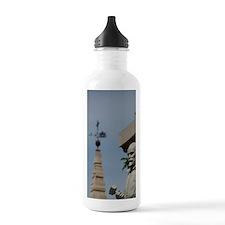 Seville. Historic Sant Water Bottle