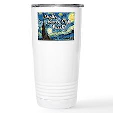 Cindis Travel Mug