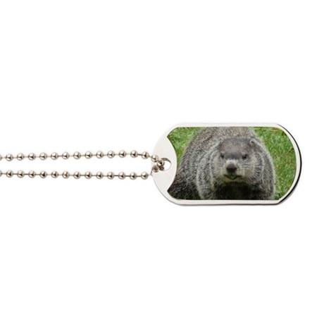 GHHat2x4 Dog Tags