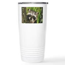 Rac4x2(3) Travel Mug
