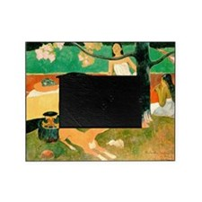 Gauguin Picture Frame