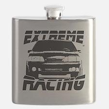 extremeracingmustangfox Flask