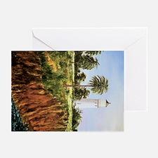 Palos Verdes, Greeting Cards (Pk of 10)