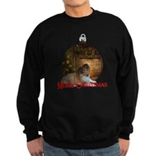 GraciePup Sweatshirt