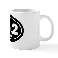 262_atlanta_blk Mug
