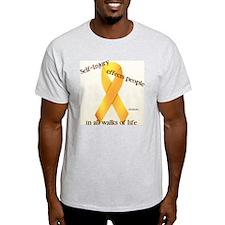 SI_Pillow T-Shirt