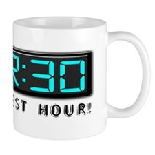 Beer30-10X3Bump Mug
