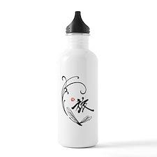 dragonfly2 Water Bottle