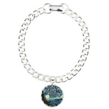 Nathalies Bracelet