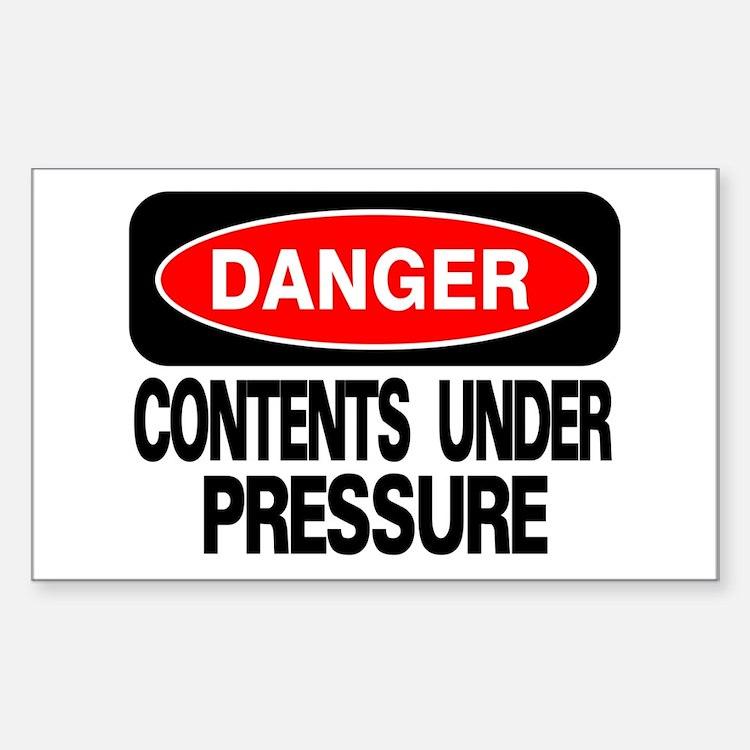 Contents under pressure facial compilation 8