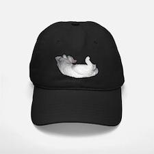 Pending-4 Baseball Hat