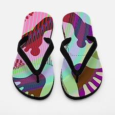 CrazyHands888jpg13 Flip Flops