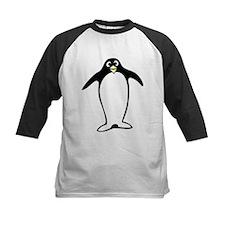 Penguins! Tee