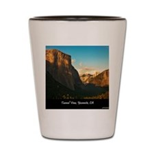 Yosemite_1327_NO QUOTE_16x20 Shot Glass