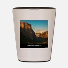 Yosemite_1327_NO QUOTE_16x20 Shot Glass