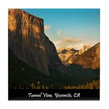 Yosemite_1327_NO QUOTE_16x20 Tile Coaster