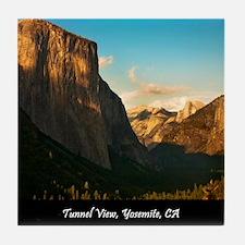 Yosemite_1327_NO QUOTE_16x20 Tile Coaster