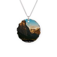 Yosemite_1327_NO QUOTE_16x20 Necklace
