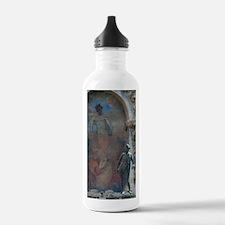 Alcazar (aka Reales Al Water Bottle