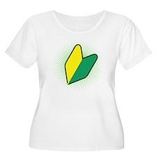 newDriver T-Shirt