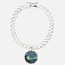 Delilahs Bracelet