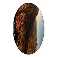 BELL ROCK VIEW_v3_12x18 Decal