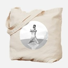 wanna_play_sw_3_5_Button Tote Bag