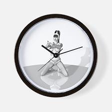 wanna_play_sw_3_5_Button Wall Clock
