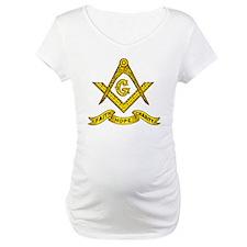 Faith Hope Charity Shirt