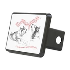 image4 Hitch Cover