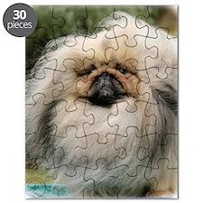 Pekingese 9Y201D-070 Puzzle