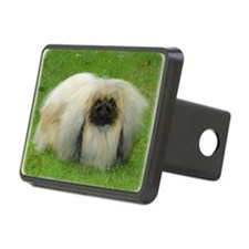 Pekingese 9W010D-040 Hitch Cover