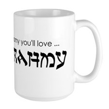 sodomy Mug