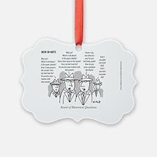 MEN_Rhetorical Questions Ornament